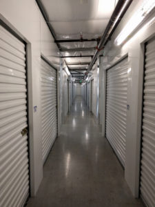 self storage facilities tanawha