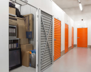 self storage facilities coloundra